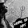 Killian Grayson: Lucifer - Work of Art