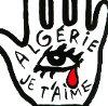 Algerie je t'aime