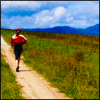 runner (fooish_icons)