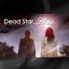 Dead Star Shine
