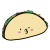 kimchitaco userpic