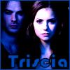 triscia userpic
