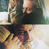 Lost- Suliet Hug