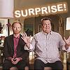 MF-Surprise!