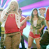 poisoned_candyy: funk; glee
