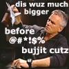MacBeth: Budget Cuts