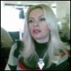 marusinca userpic