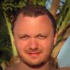 dmurashev