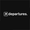 Departures: Title