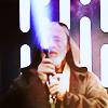 Star Wars // Obi-Wan