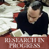 Holmes / Research