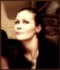 donnalena userpic
