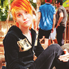 hayley williams (two)