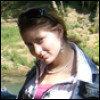 diary_in_july userpic