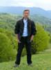 Карпаты. Май 2010
