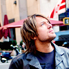 the female ghost of tom joad: keith urban <3333