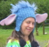 mlerules: Stitch HAT