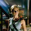 Buffy - Wishverse!Buffy