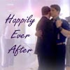 torchwood-jack/ianto-happily ever after