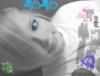 morgynn userpic
