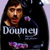 downey black - sexy/hayy
