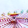 Team Stefan <3: Stock - Ferris Wheel