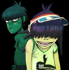 haku_kaen userpic