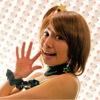 cherryteagirl: rin kagamine