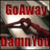 goawaydamnyou userpic