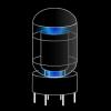 armoredcav4 userpic