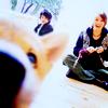Zoe: keito;takaki