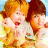 pair_hinayasu