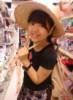 leehangkuen userpic