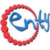entystore userpic