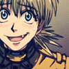 [Seras] - Busted