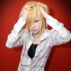 rp_bot: Yunho!!