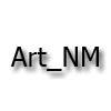art_nm userpic