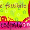 cospoison userpic
