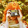 lina19 userpic