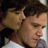 layla_aaron: Loving El & Peter (me)
