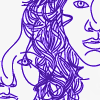 cosmic_violet userpic