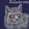 zilvervos userpic