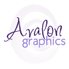 Avalon Graphics