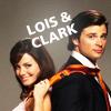 Kali: Clark/Lois