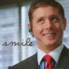 Dean Smile