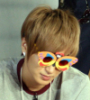 Eeteuk - Super Junior