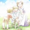 Athena: fma- happy family