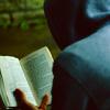 gal8028: read - hoodie
