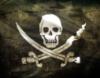 Пирейтинг Пиратской Партии