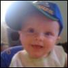 Tobey- Hat